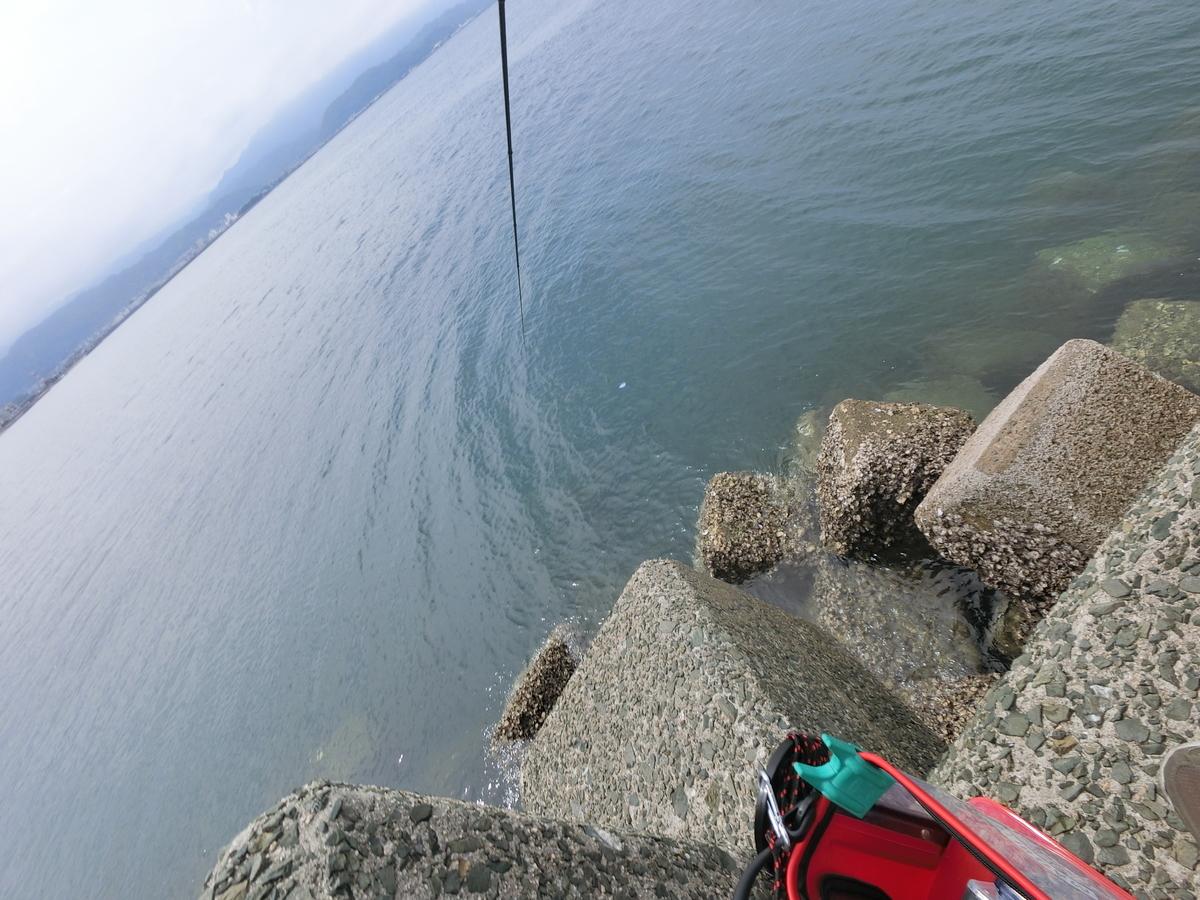 f:id:berao-setouchi-fishing:20210905155101j:plain