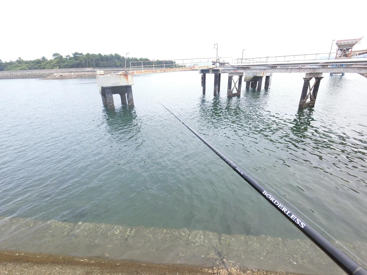 f:id:berao-setouchi-fishing:20210905155137j:plain