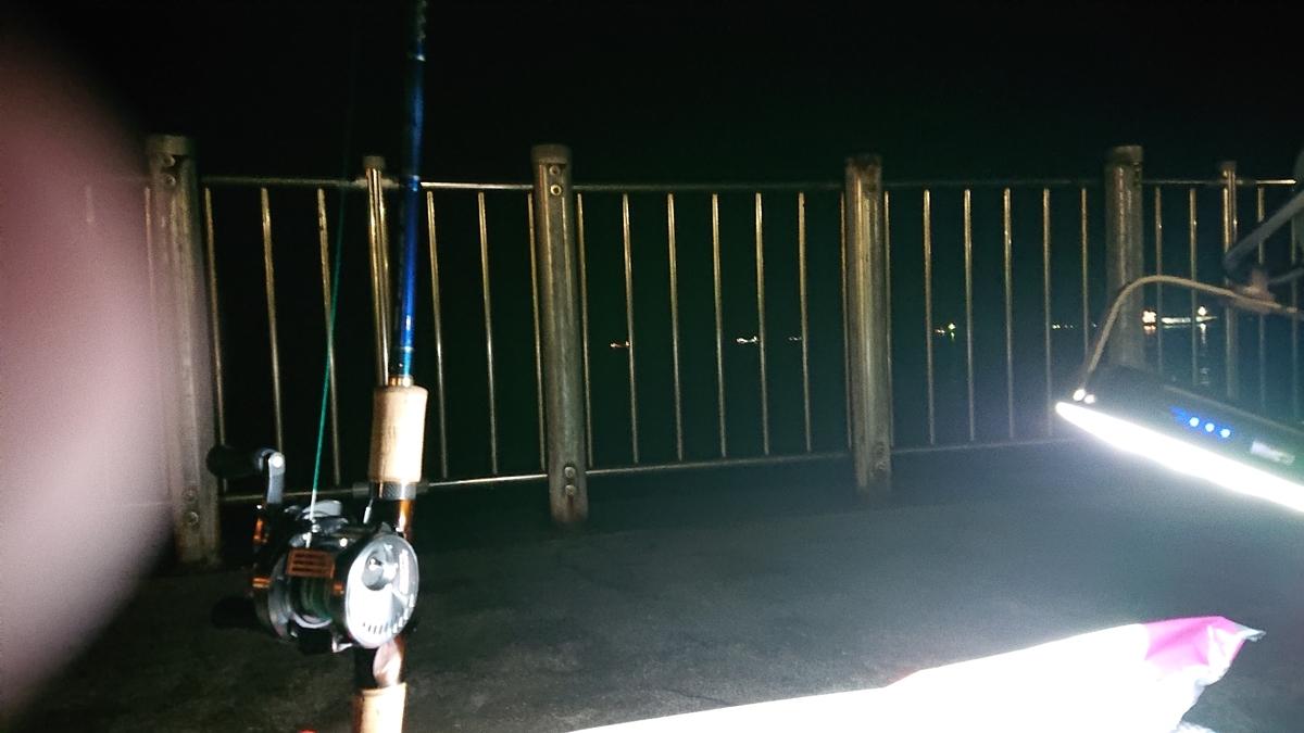 f:id:berao-setouchi-fishing:20210912110151j:plain