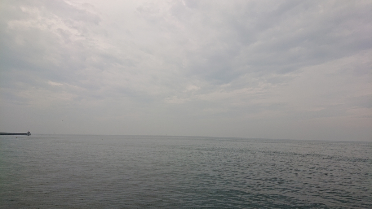 f:id:berao-setouchi-fishing:20210912205425j:plain