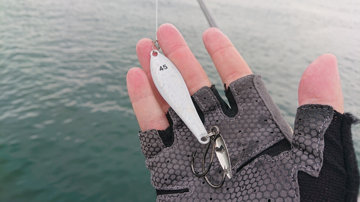 f:id:berao-setouchi-fishing:20210912205533j:plain