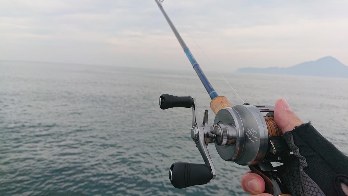 f:id:berao-setouchi-fishing:20210912205549j:plain