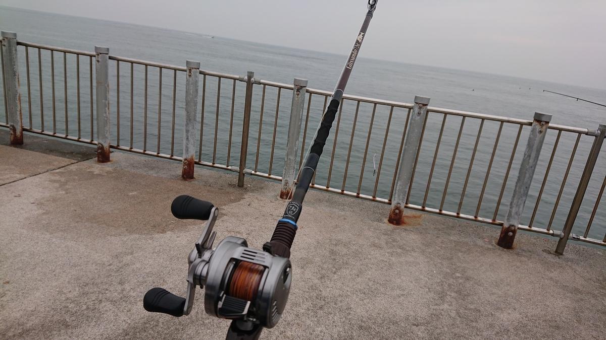 f:id:berao-setouchi-fishing:20210912205720j:plain