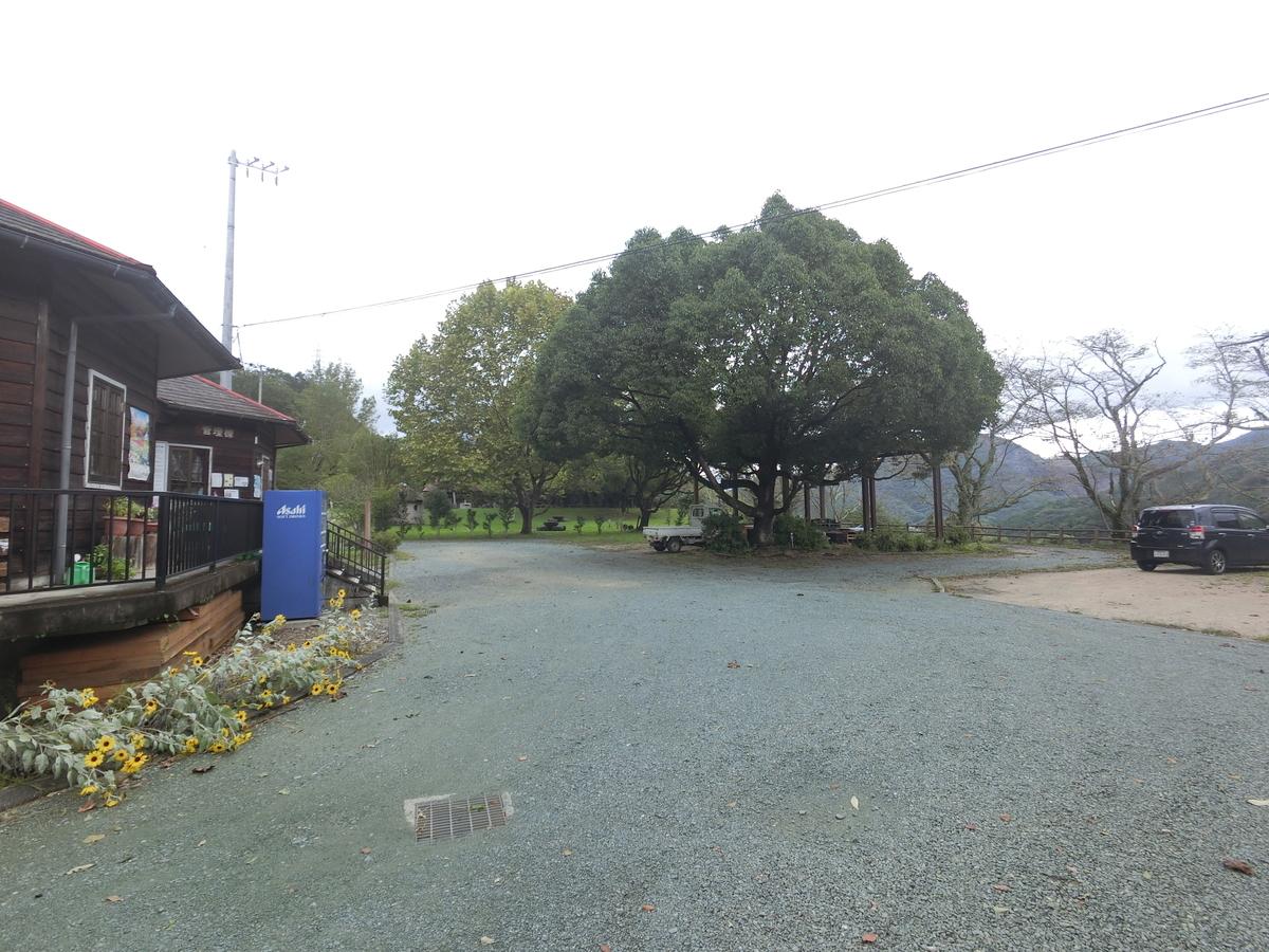 f:id:berao-setouchi-fishing:20210919134230j:plain
