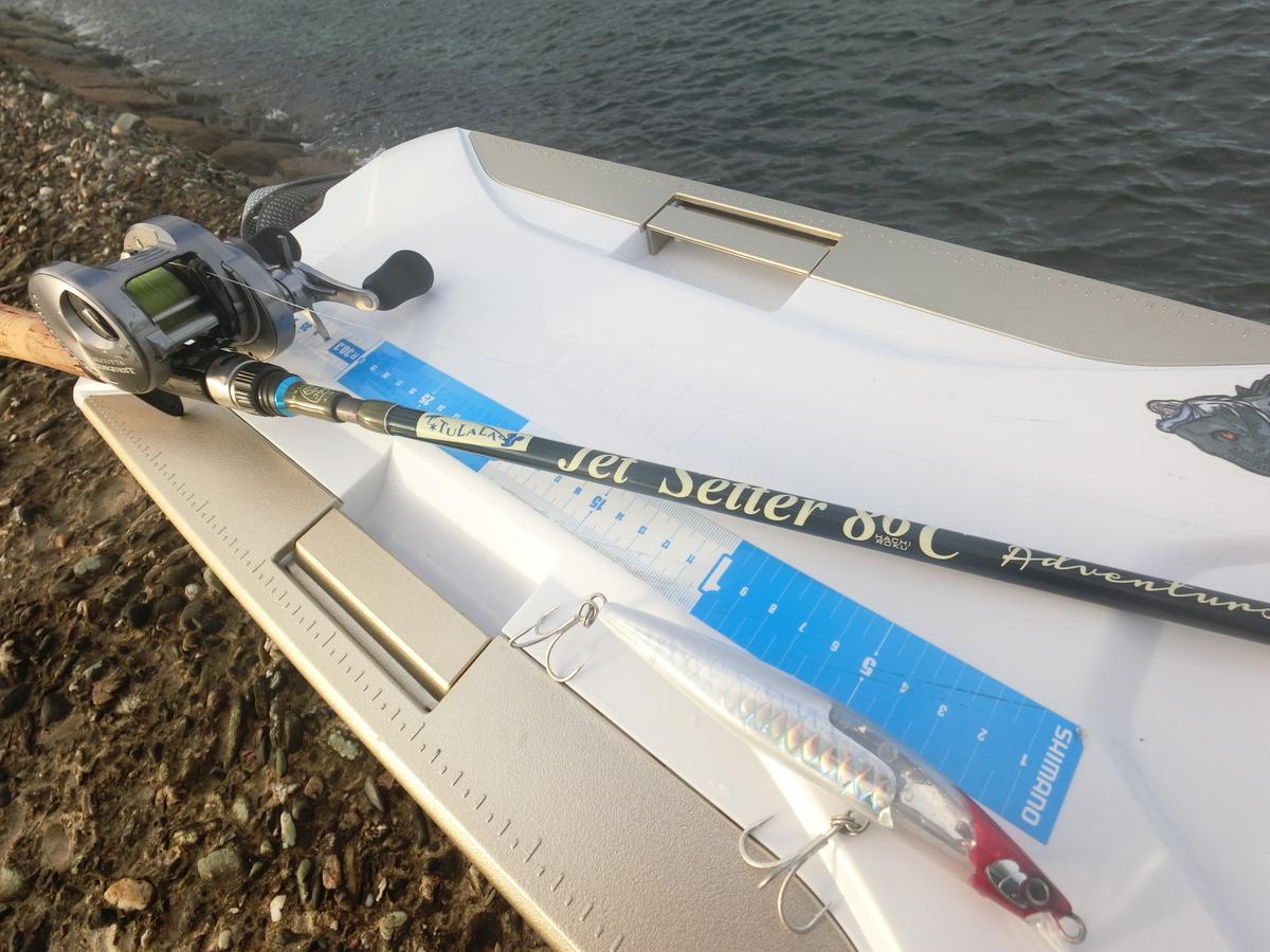 f:id:berao-setouchi-fishing:20210920203602j:plain