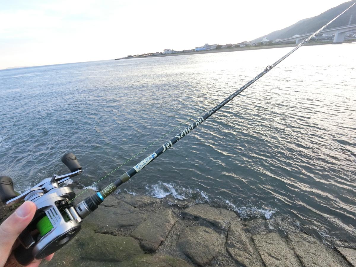 f:id:berao-setouchi-fishing:20210920203715j:plain