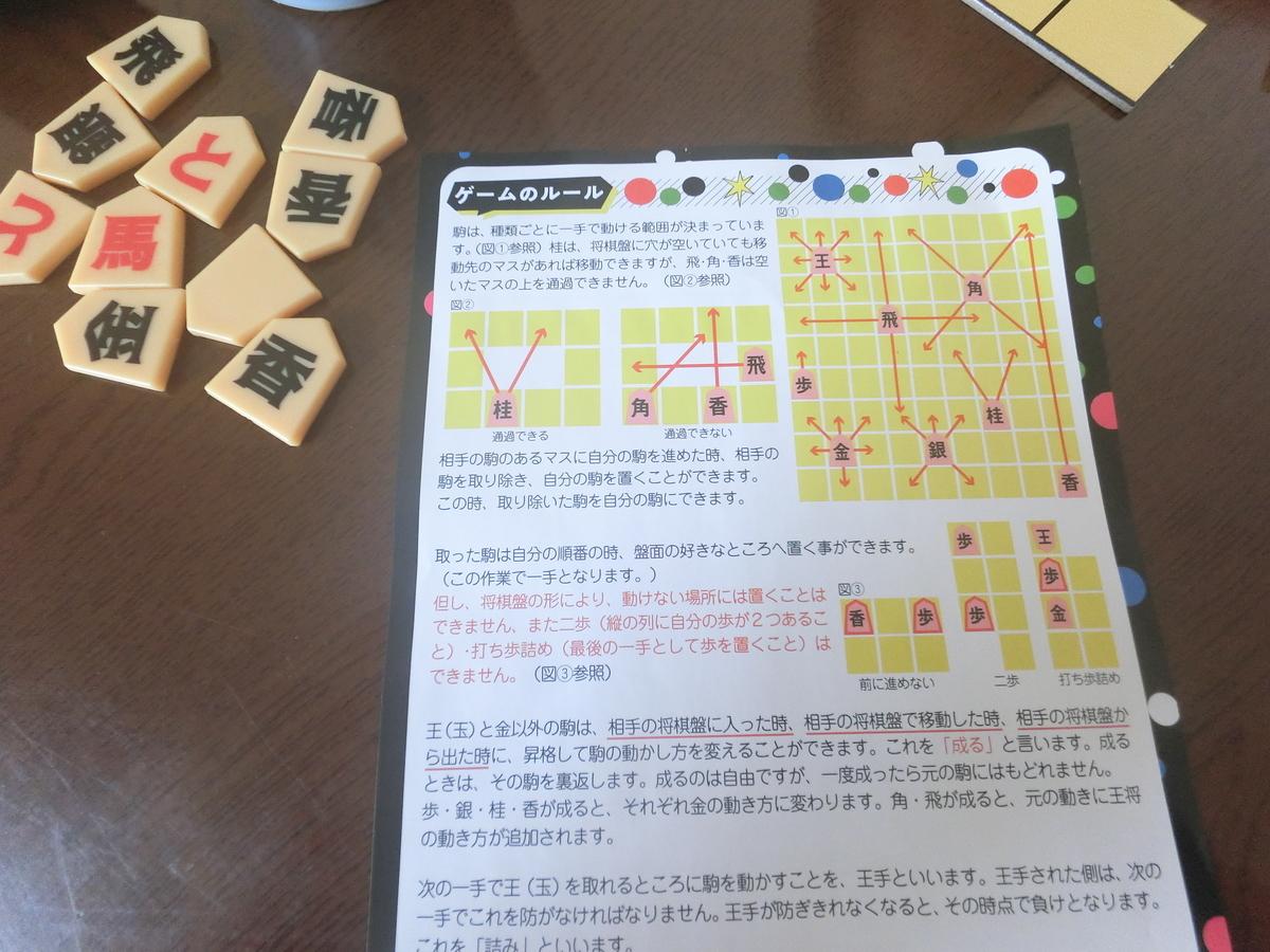 f:id:berao-setouchi-fishing:20210923204735j:plain
