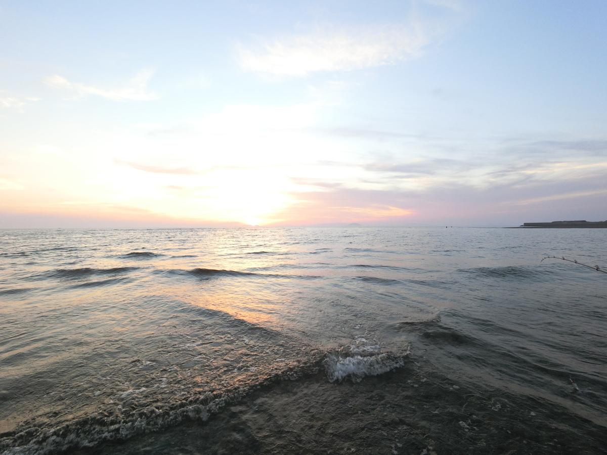 f:id:berao-setouchi-fishing:20210925111647j:plain