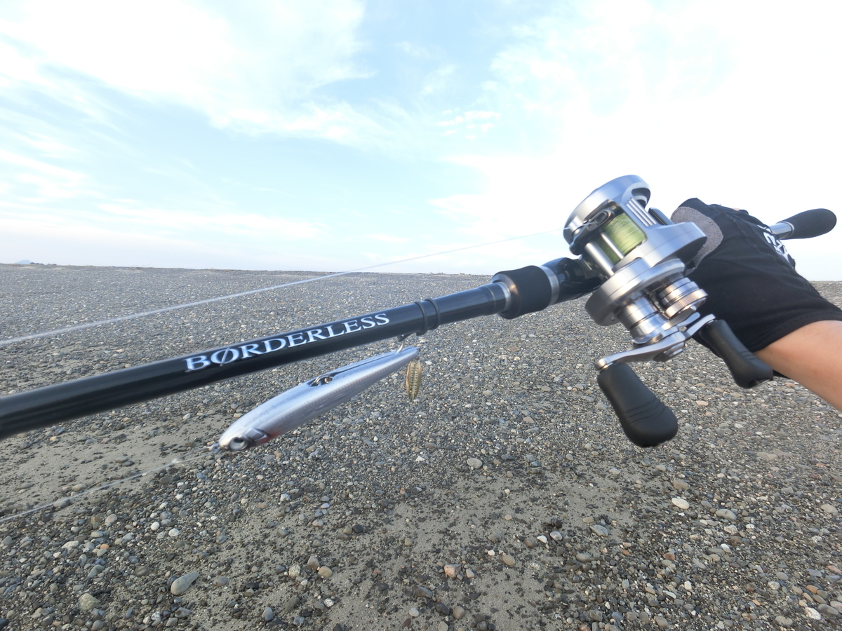 f:id:berao-setouchi-fishing:20210925111656j:plain