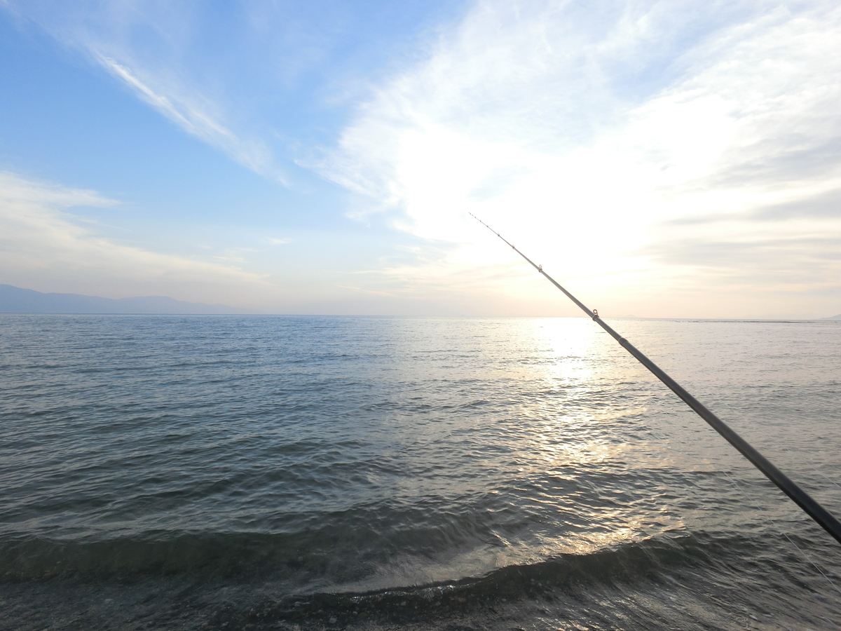 f:id:berao-setouchi-fishing:20210925111704j:plain
