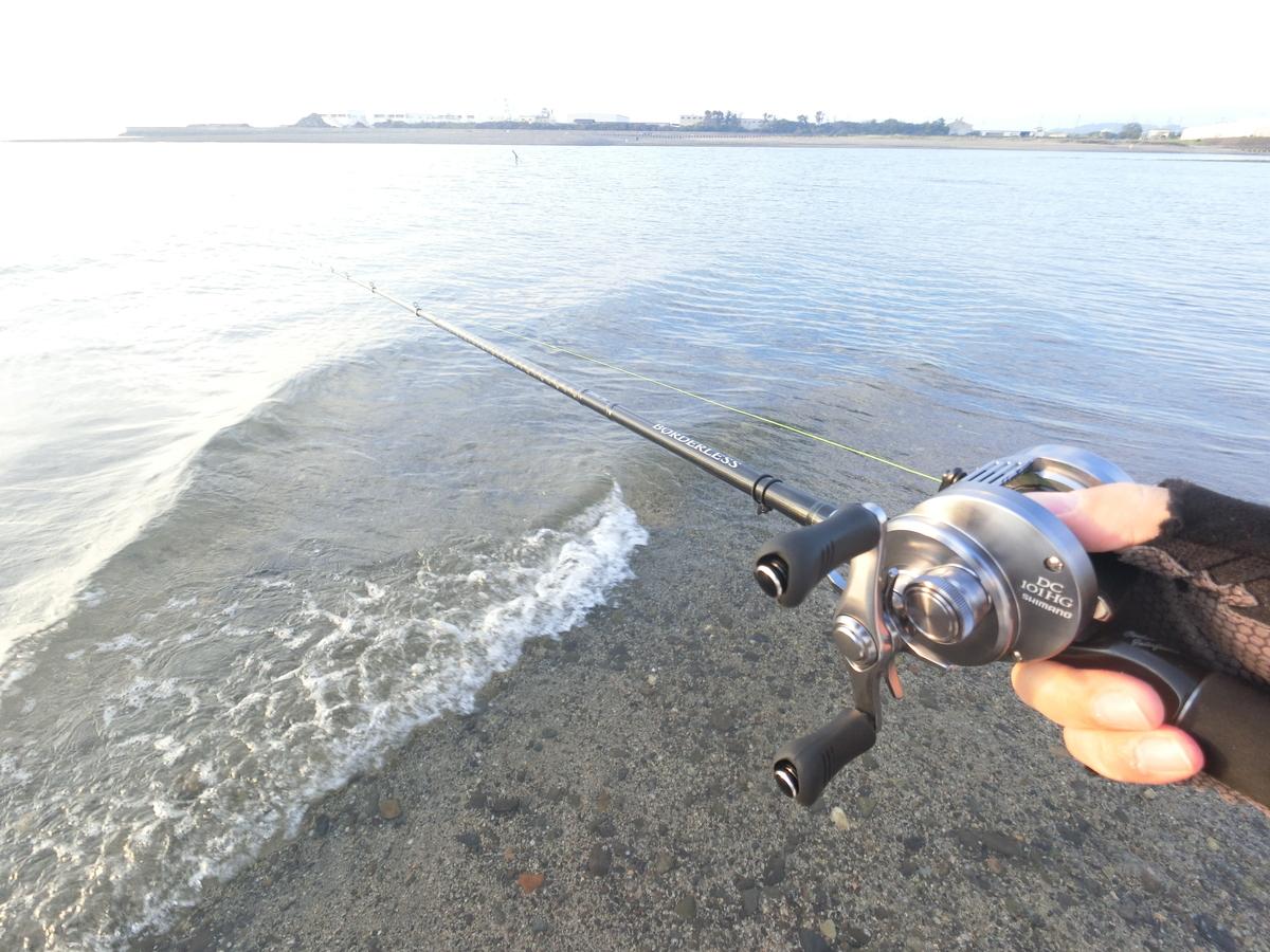 f:id:berao-setouchi-fishing:20210925111718j:plain