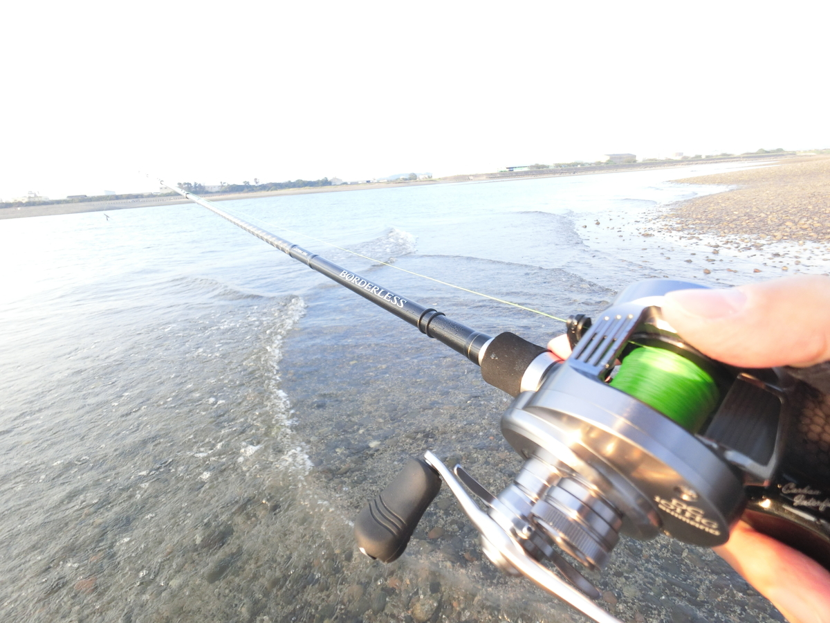 f:id:berao-setouchi-fishing:20210925111743j:plain