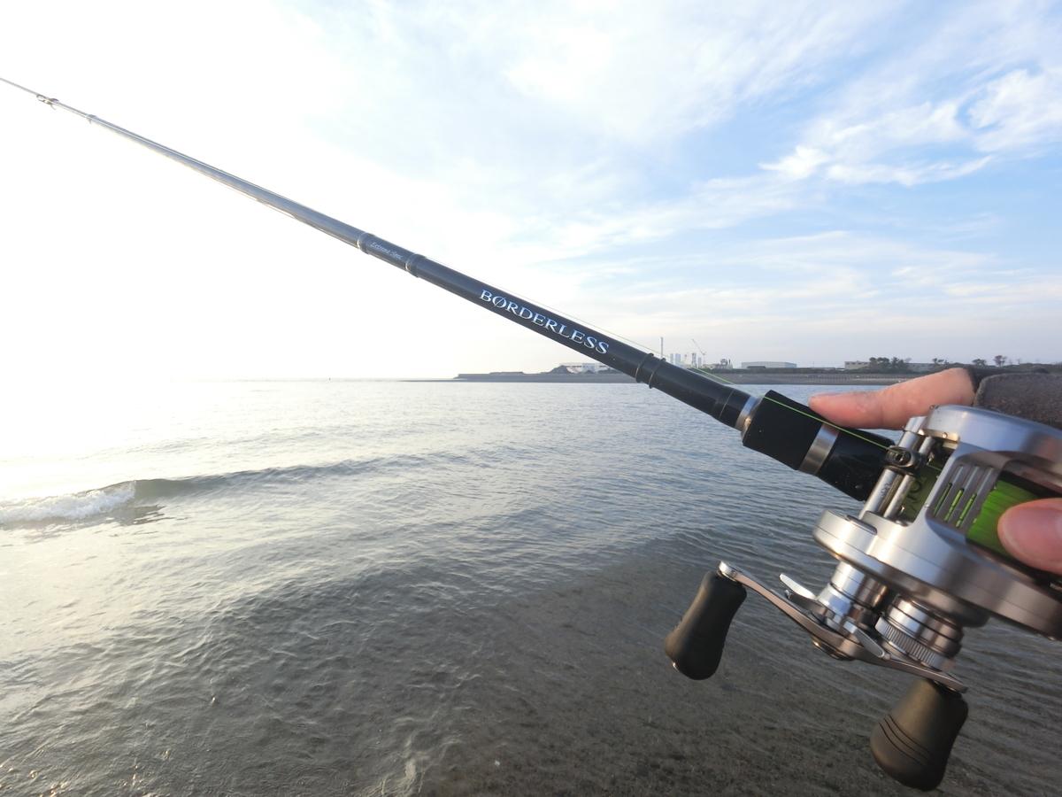 f:id:berao-setouchi-fishing:20210925111802j:plain