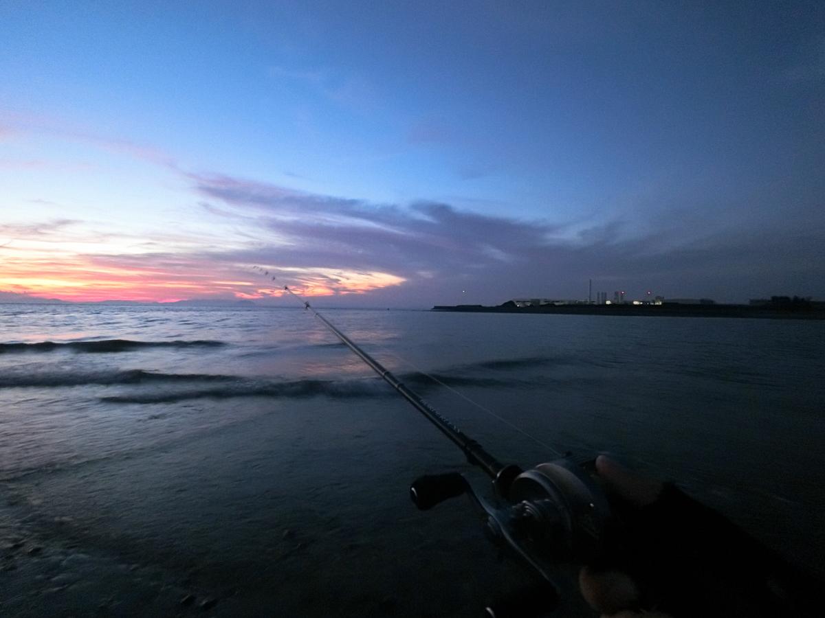 f:id:berao-setouchi-fishing:20210925111813j:plain