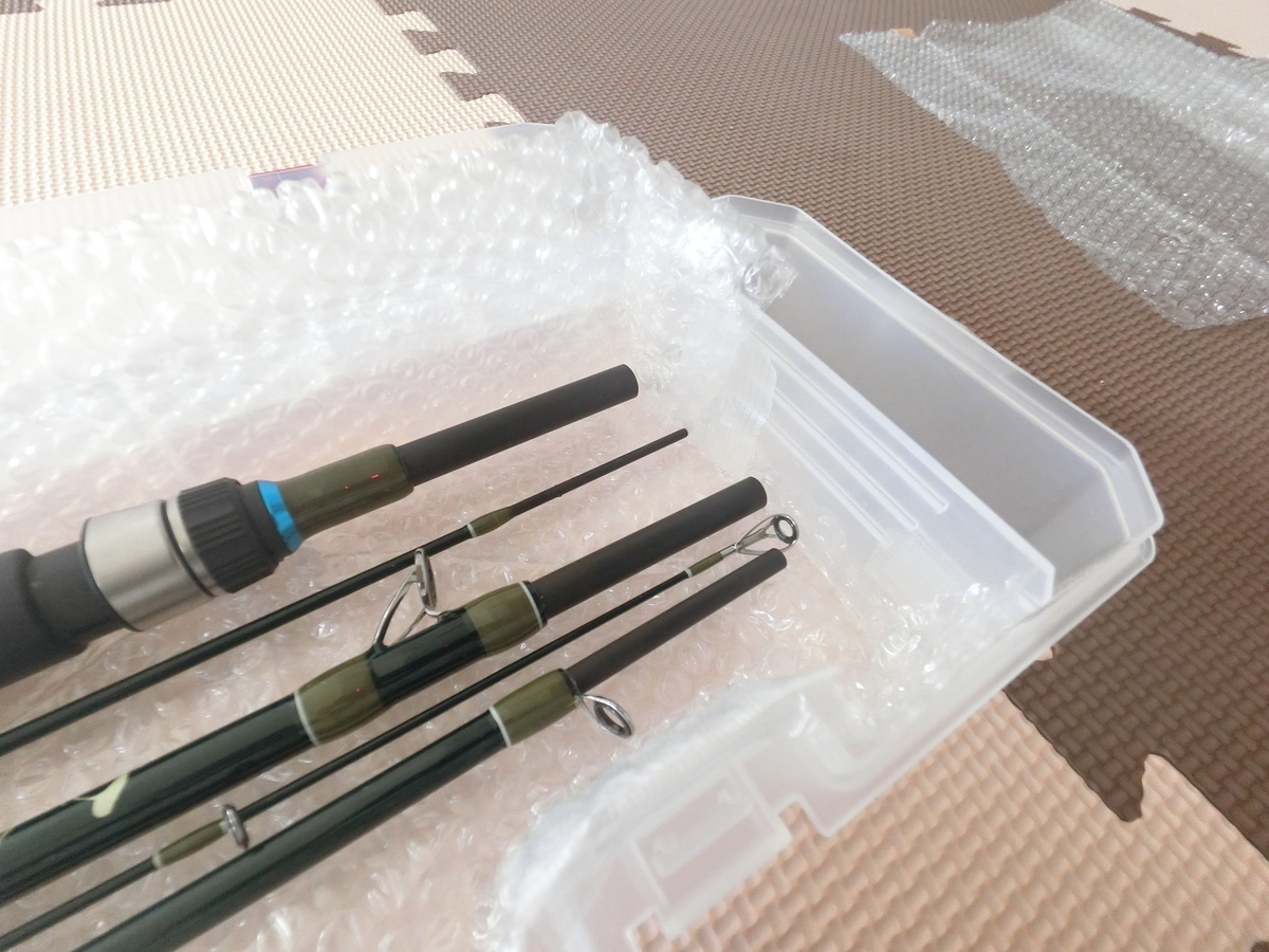 f:id:berao-setouchi-fishing:20210925210712j:plain