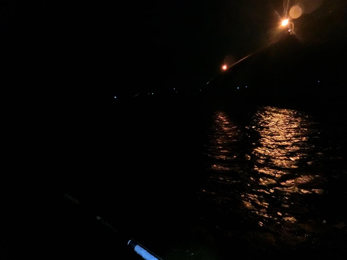 f:id:berao-setouchi-fishing:20210926180731j:plain