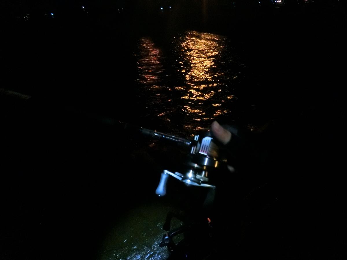 f:id:berao-setouchi-fishing:20210926180741j:plain