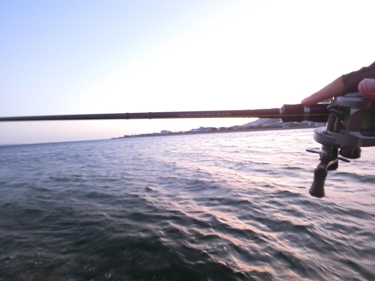 f:id:berao-setouchi-fishing:20211003142619j:plain