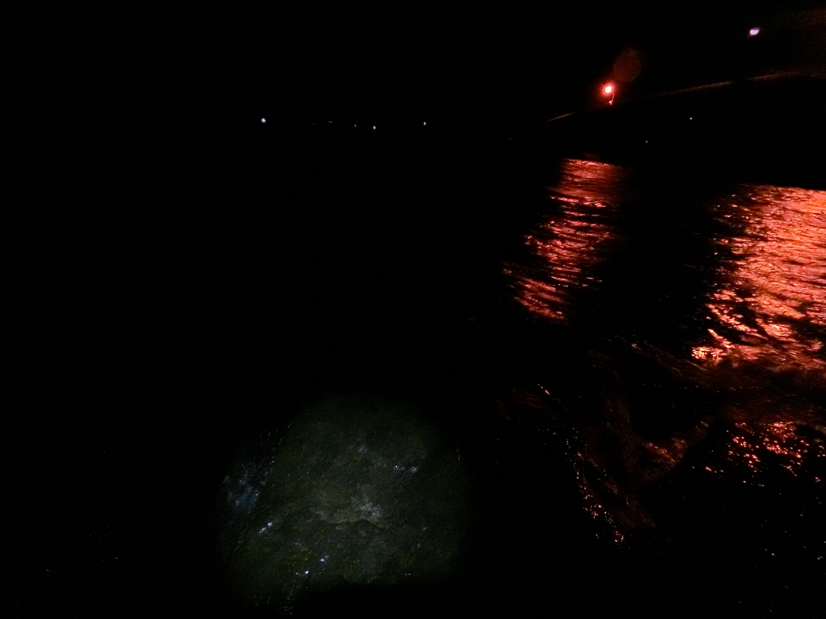 f:id:berao-setouchi-fishing:20211003142634j:plain