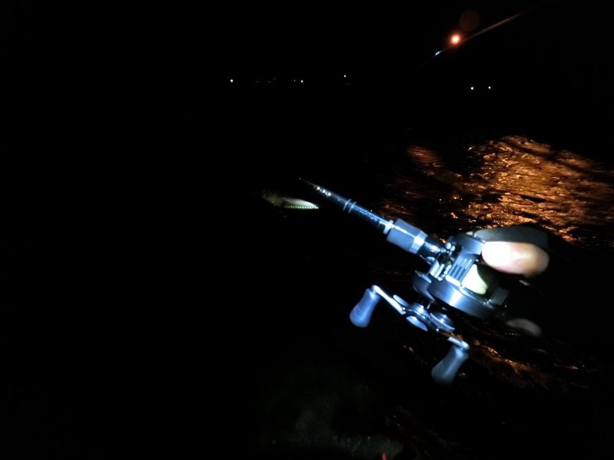 f:id:berao-setouchi-fishing:20211003142644j:plain