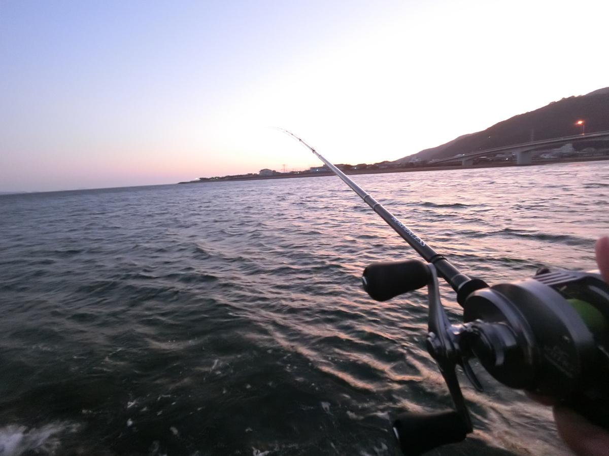 f:id:berao-setouchi-fishing:20211003142655j:plain