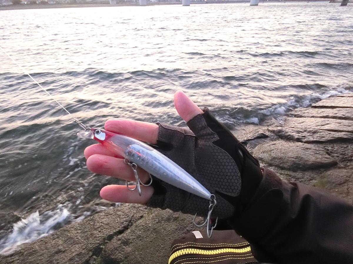 f:id:berao-setouchi-fishing:20211003142707j:plain