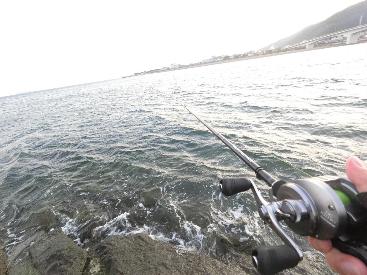 f:id:berao-setouchi-fishing:20211003142730j:plain
