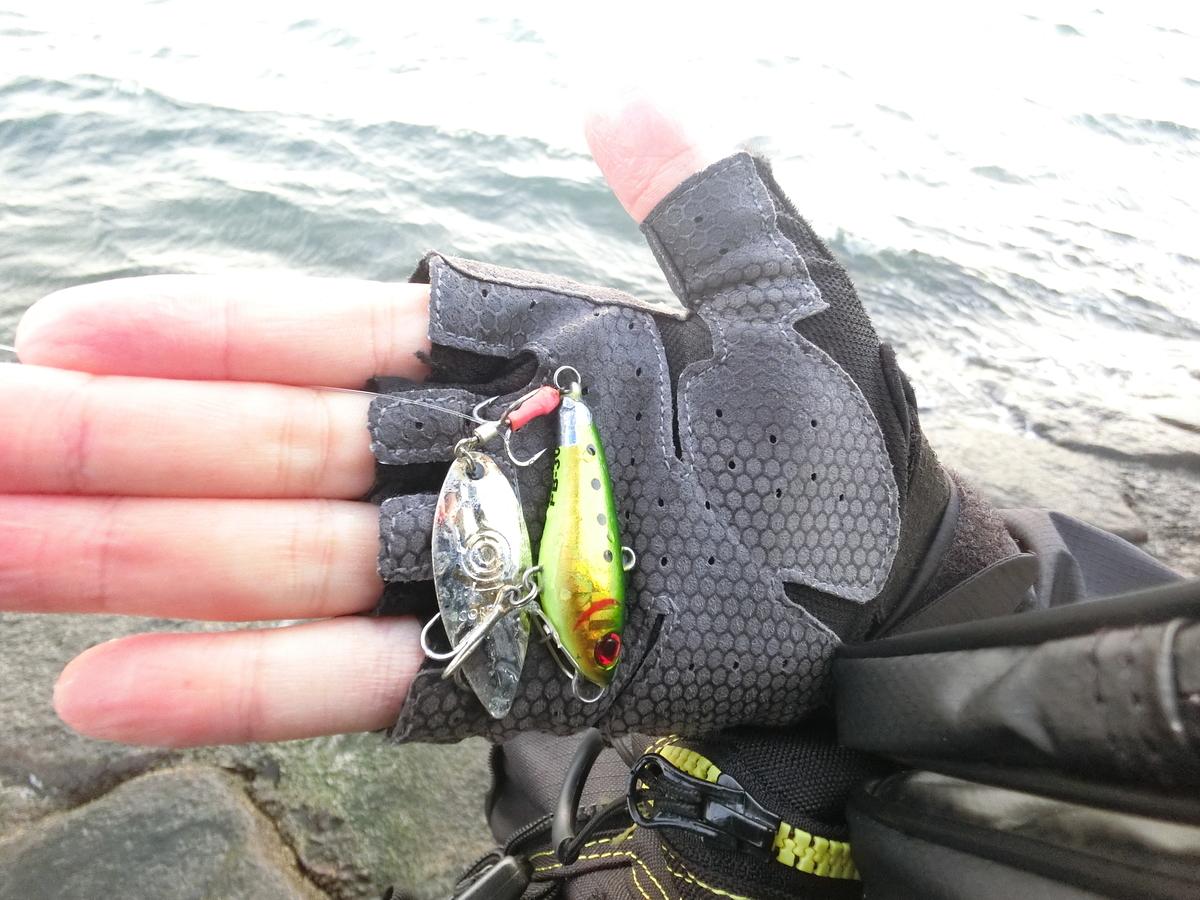 f:id:berao-setouchi-fishing:20211003142742j:plain