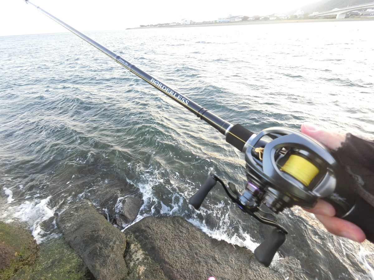 f:id:berao-setouchi-fishing:20211003142807j:plain