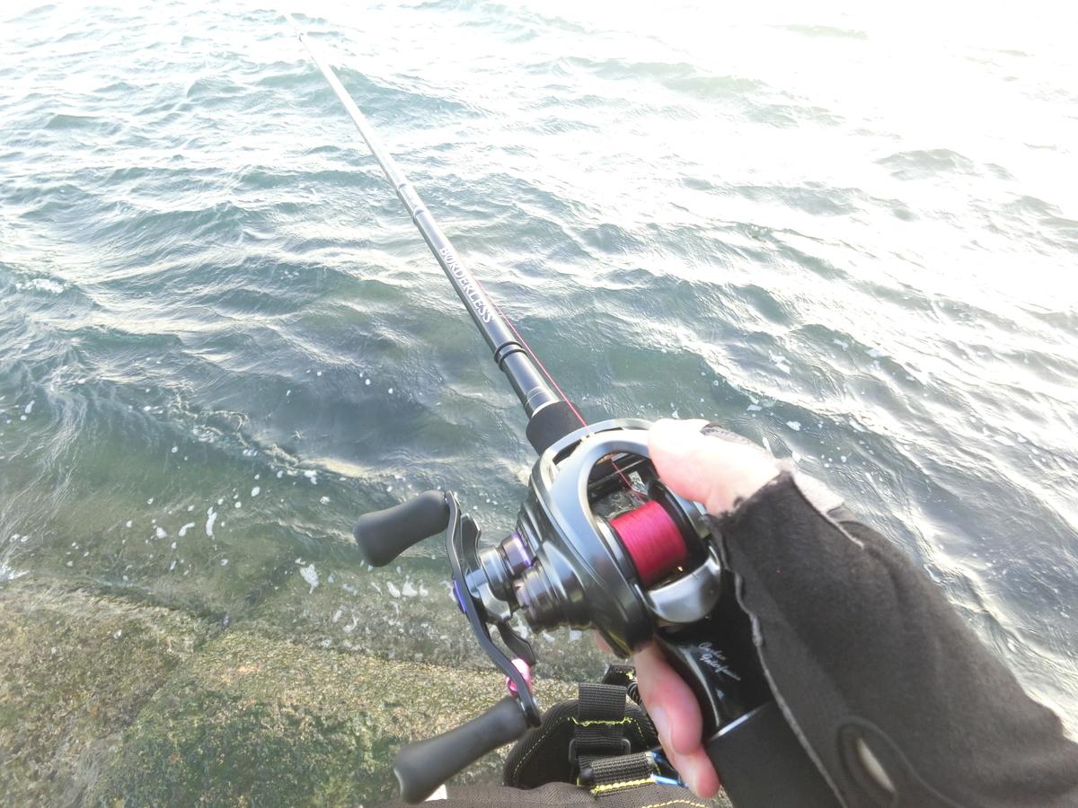 f:id:berao-setouchi-fishing:20211003142823j:plain