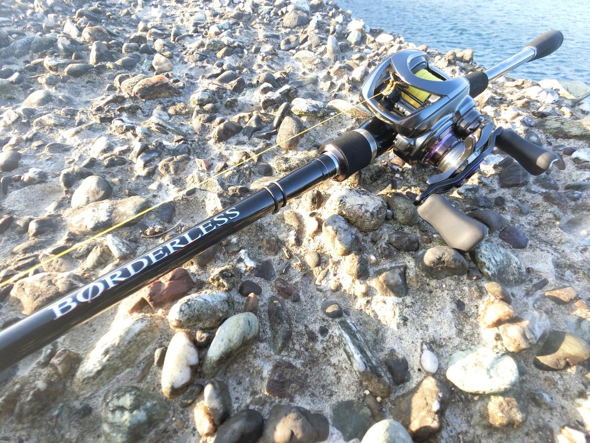 f:id:berao-setouchi-fishing:20211003142930j:plain