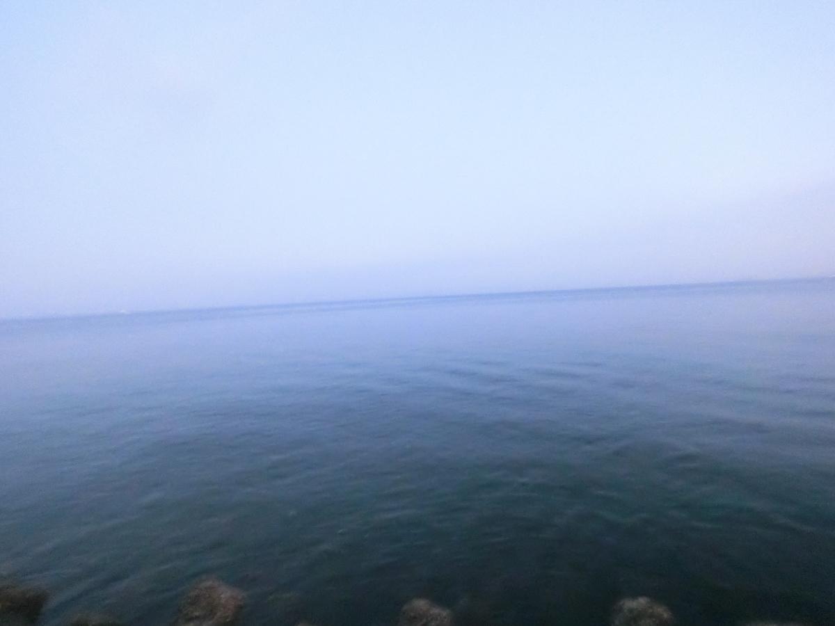 f:id:berao-setouchi-fishing:20211009084449j:plain