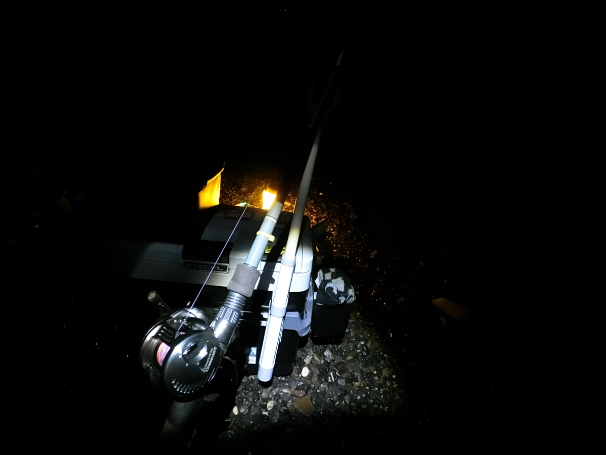 f:id:berao-setouchi-fishing:20211010152223j:plain