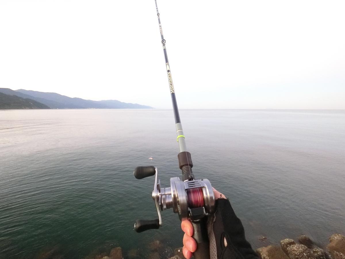 f:id:berao-setouchi-fishing:20211010152243j:plain