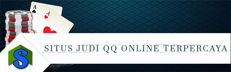 Situs Judi Poker Deposit Via Pulsa Hp Hanya 5000 Dan 10000