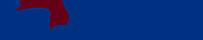 f:id:bermuda2006:20180704223742p:plain