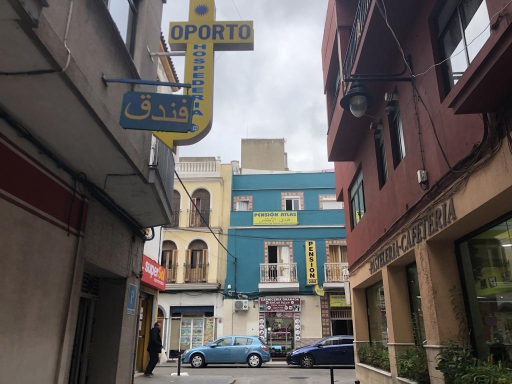 f:id:bermuda2006:20190108001852j:plain