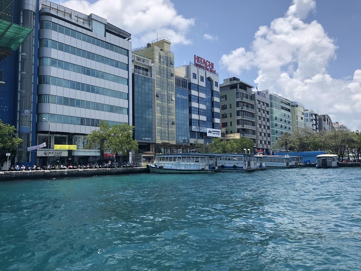 f:id:bermuda2006:20190331072316j:plain