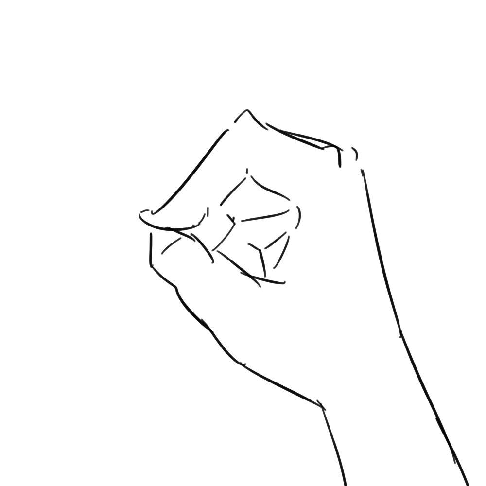 f:id:bern-kaste:20151016193941j:plain