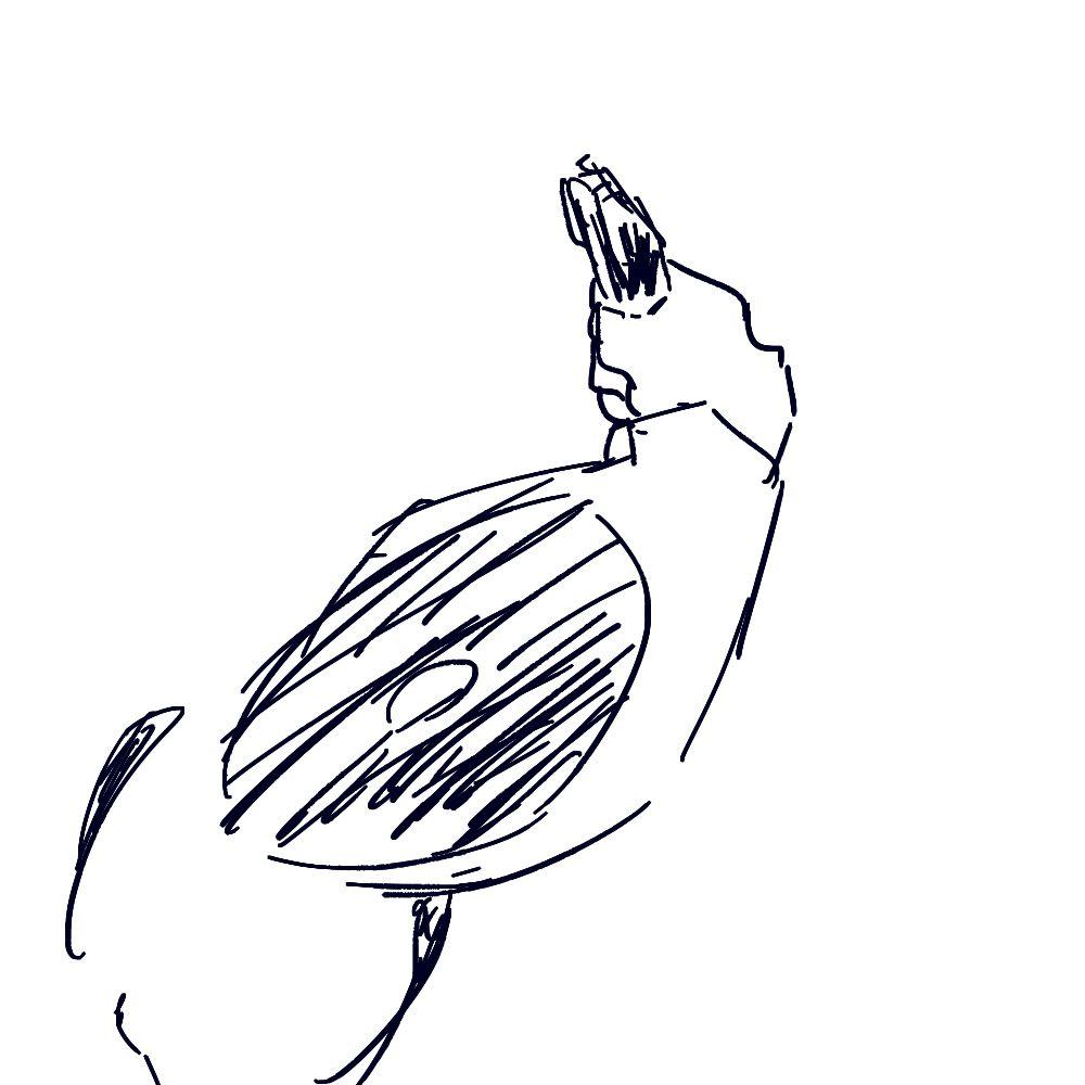 f:id:bern-kaste:20151124164117j:plain