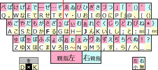 f:id:bern-kaste:20170507021100p:plain