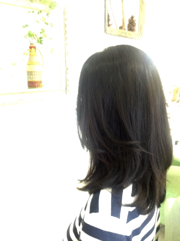 f:id:berry-no-kurashi:20170504212448j:plain