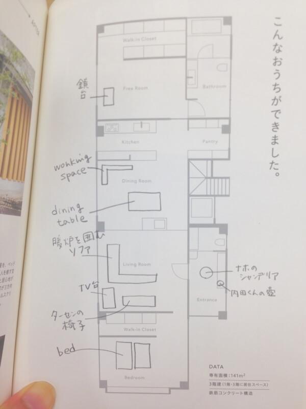 f:id:berry-no-kurashi:20170829191902j:plain