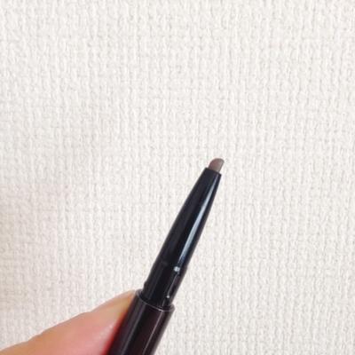 f:id:berry-no-kurashi:20190211163816j:plain