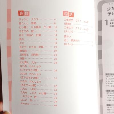 f:id:berry-no-kurashi:20190408124419j:plain