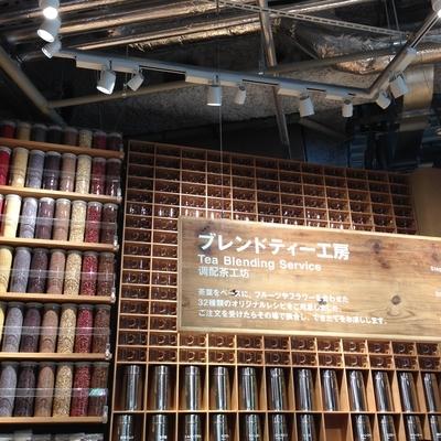 f:id:berry-no-kurashi:20190411181854j:plain