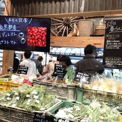 f:id:berry-no-kurashi:20190411183228j:plain