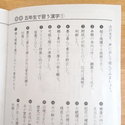 f:id:berry-no-kurashi:20190419151336j:plain
