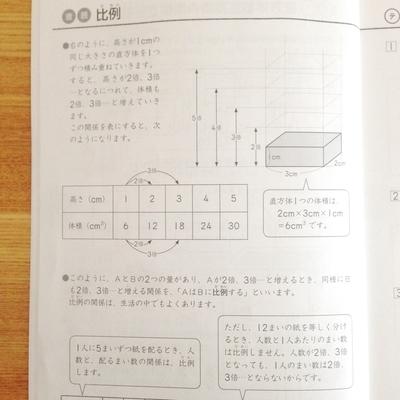 f:id:berry-no-kurashi:20190419152302j:plain