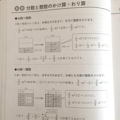f:id:berry-no-kurashi:20190419152308j:plain